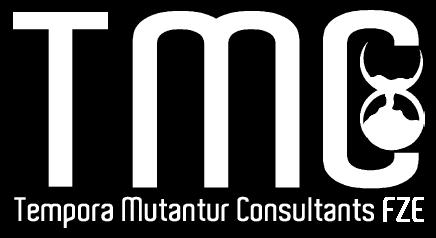 TMC – Tempora Mutantur Consultants
